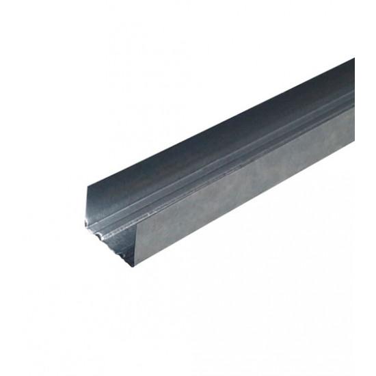 Профиль UD 27 4 м (0,4 мм)