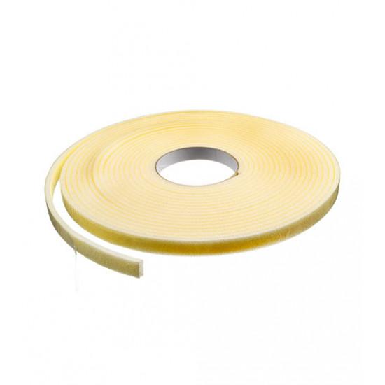 Лента звукоизоляционная Эхокор, UD, 3мм*30мм*30м