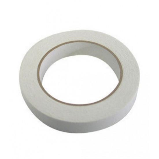 Лента звукоизоляционная Эхокор, UW100, 3мм*90мм*30м