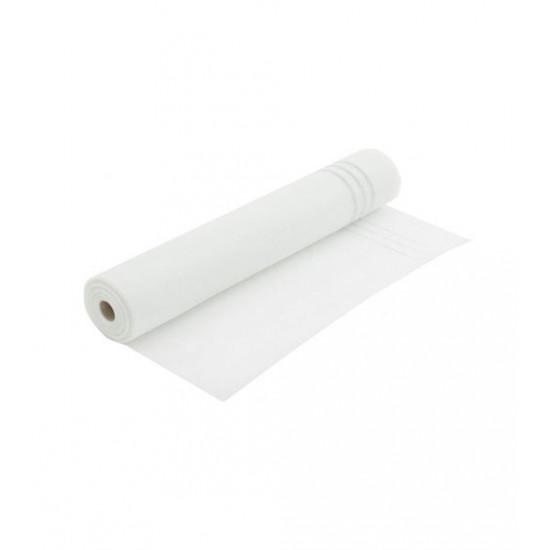 Стеклосетка Ультра фасадная ячейка 5*5 мм, плотность 160 г/м2, 50 кв.м