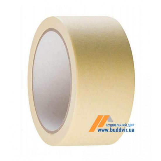 Малярная лента Инвестпак (Investpack), 48мм*20м