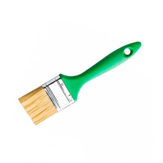 Кисть флейцевая малярная плоская Харди (Hardy), 80 см
