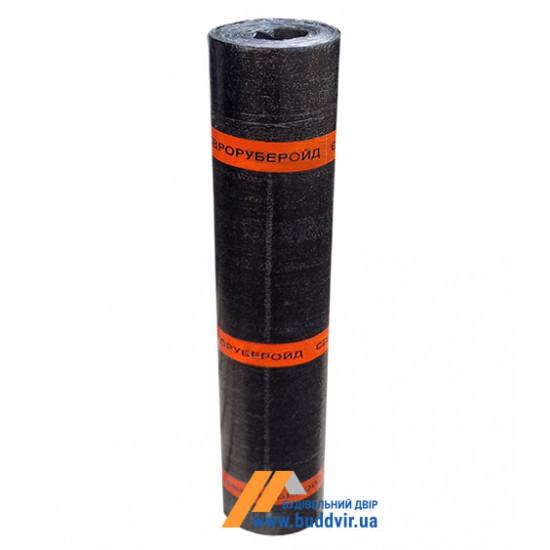Еврорубероид ОРЕОЛ ХПП 2,0 (15 м)