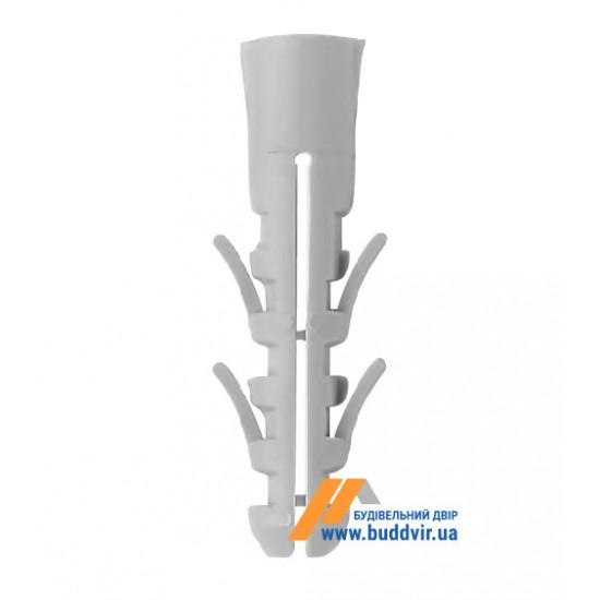 Дюбель нейлоновый 16*90 мм (1 шт)