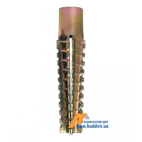 Анкер для пенобетона TGS 6*32 мм
