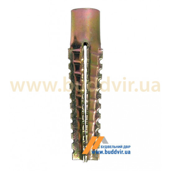 Анкер для пенобетона TGS 8*60 мм