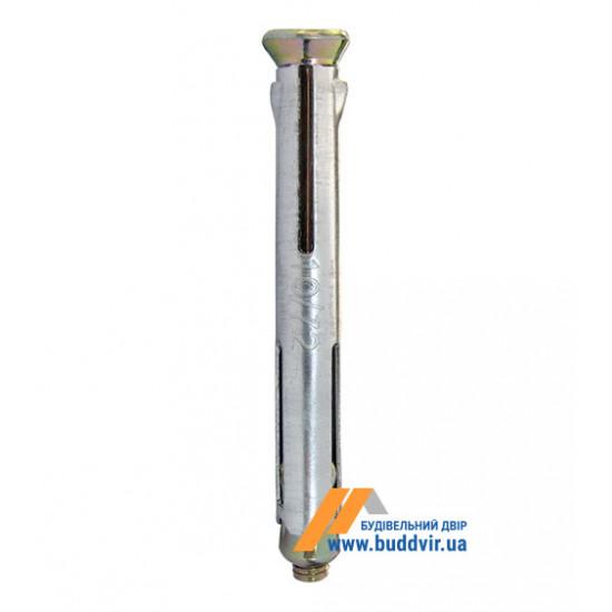 Анкер рамный с винтом TFC 10*72 мм