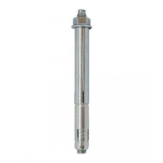 Анкер двухраспорный SLR 14*140 мм М10