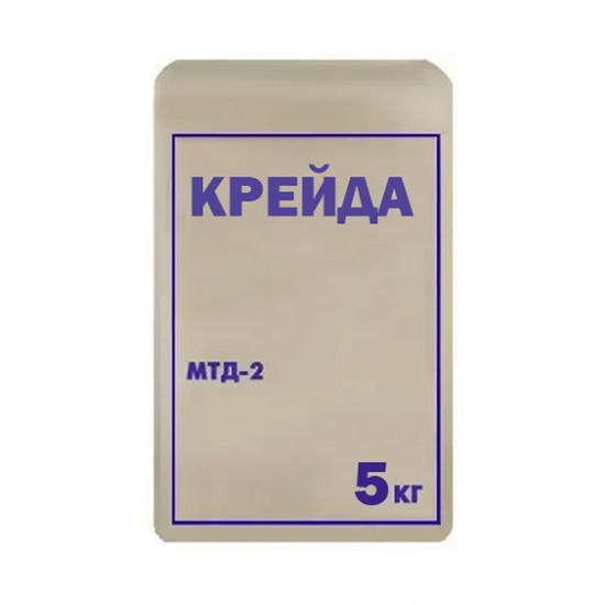 Мел Полимин (Polimin) МТД-2, 5 кг