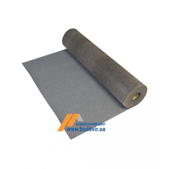 Ендовный ковер Технониколь Шинглас (TECHNONIKOL SHINGLAS) Серый камень 10 кв.м.