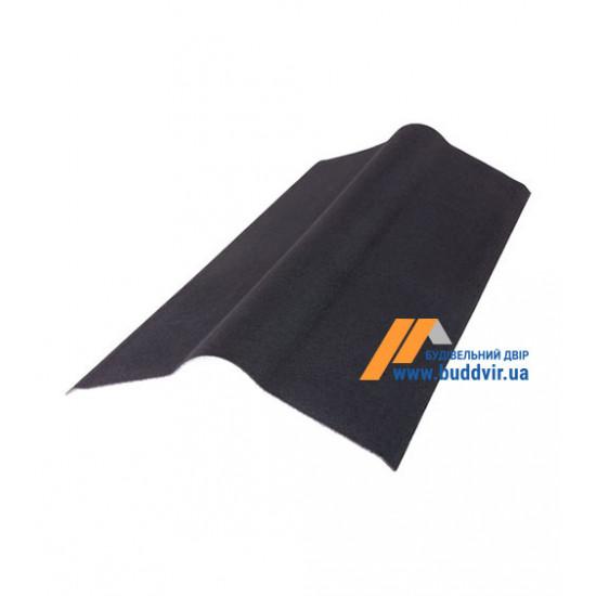 Гребень сланец Ондулин (Ondulin) 1000 мм