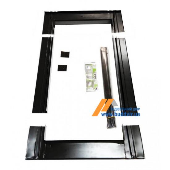 Изоляционный оклад Факро (Fakro) ESV, 780*1180 мм