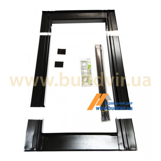 Изоляционный оклад Факро (Fakro) ESV, 940*1400 мм