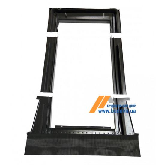 Изоляционный оклад Факро (Fakro) EZV-A, 660*1180 мм