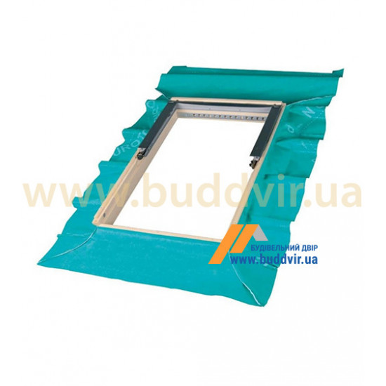 Изоляционный оклад Факро (Fakro) XDP, 780*1180 мм